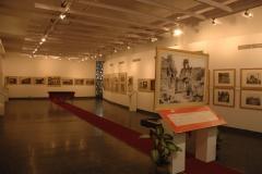 Shridharani Gallery, New Delhi