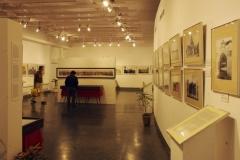 Shridharani Gallery