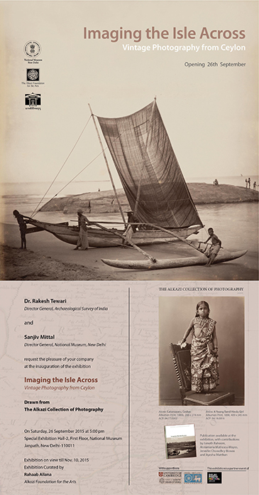 exhibition-imaging-the-isle-across