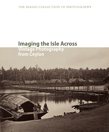 imaging-the-acle-across