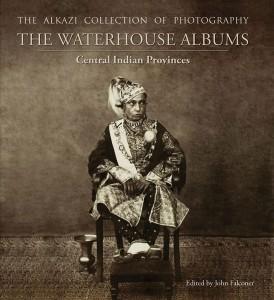 6.-Waterhouse-Albums