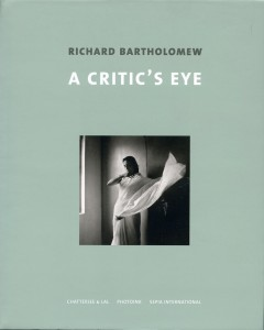 A-Critic's-Eye-Cover
