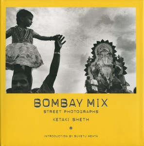 Bombay-Mix-Cover