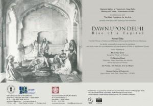 Dawn-Upon-Delhi-E-Invite-option-3-