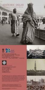 Delhi-e-invite