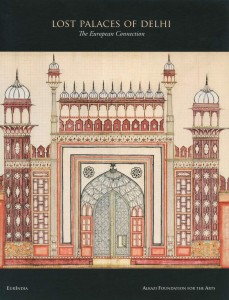 Lost-Palaces-of-Delhi-(Out-of-Print)
