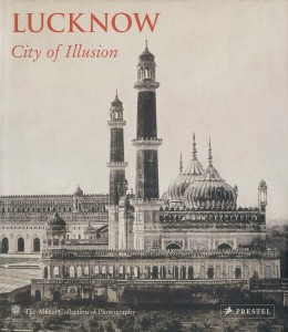 Lucknow-Book-Cover