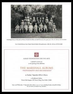 Marshall-invite