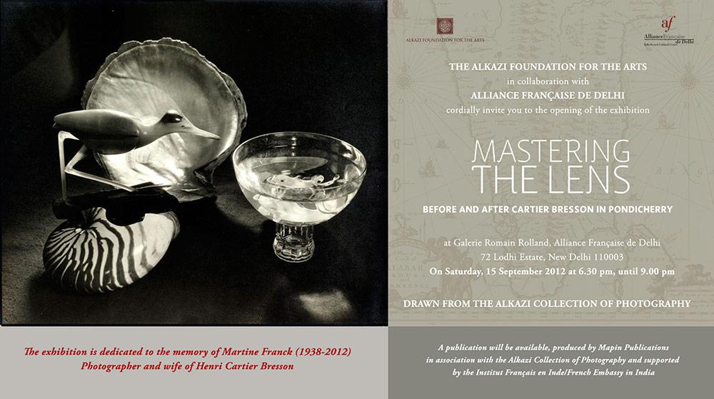 Mastering-the-Lens-invite
