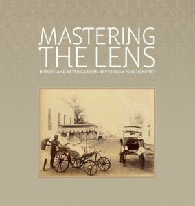 Mastering-the-Lens_Cover