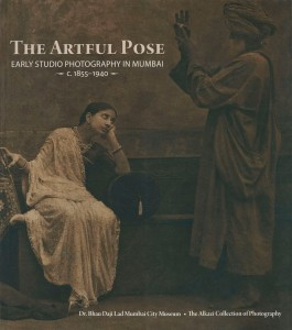 The-Artful-Pose-Book-Cover