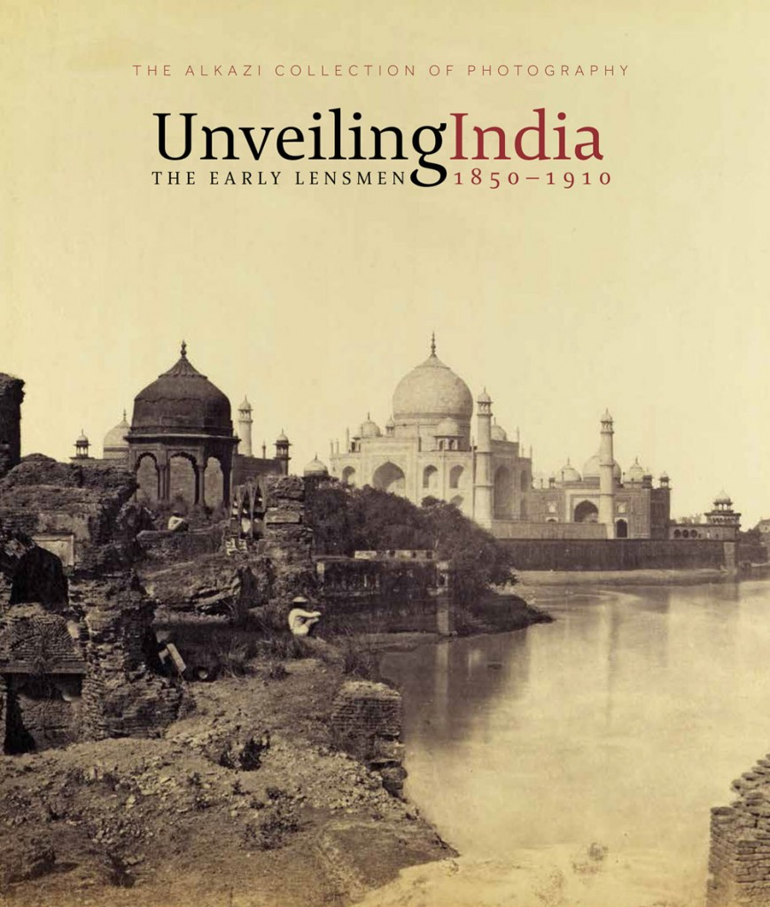 Unveiling-India_Cover